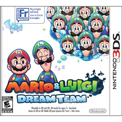 IMAGE(http://sickr.files.wordpress.com/2013/06/mario__luigi_dream_team_box_art.jpg?w=604)