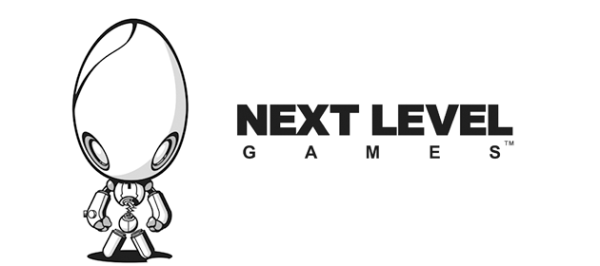 next_level_games_logo