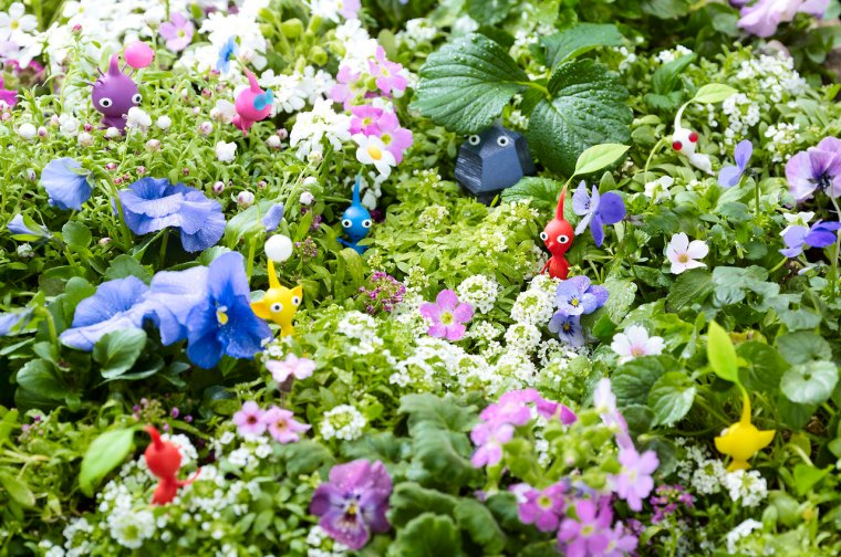pikmin_3_undergrowth