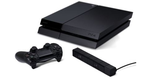 playstation_4_console