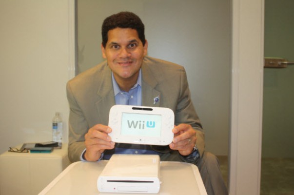 The Factory Responsible For Wii U eDram Set To Close Within 2-3 Years
