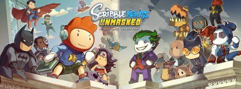 scribblenauts_unmasked_dc_comics