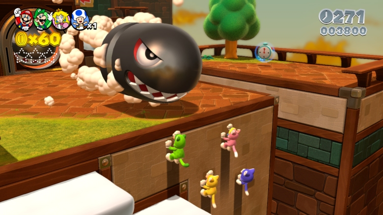 super_mario_3d_world_bullet