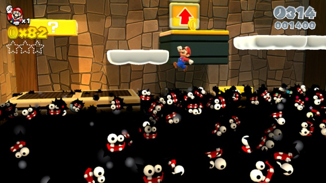 super_mario_3d_world_enemies