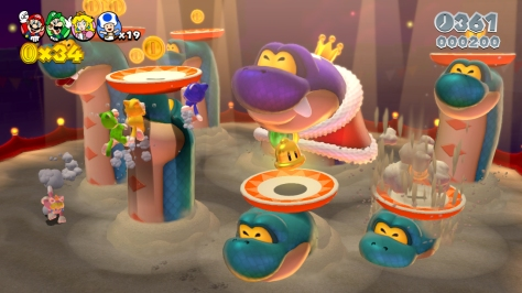 super_mario_3d_world_scramble