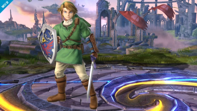 super_smash_bros_wii_u_link