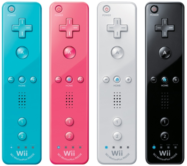 wii_remote_plus_colors