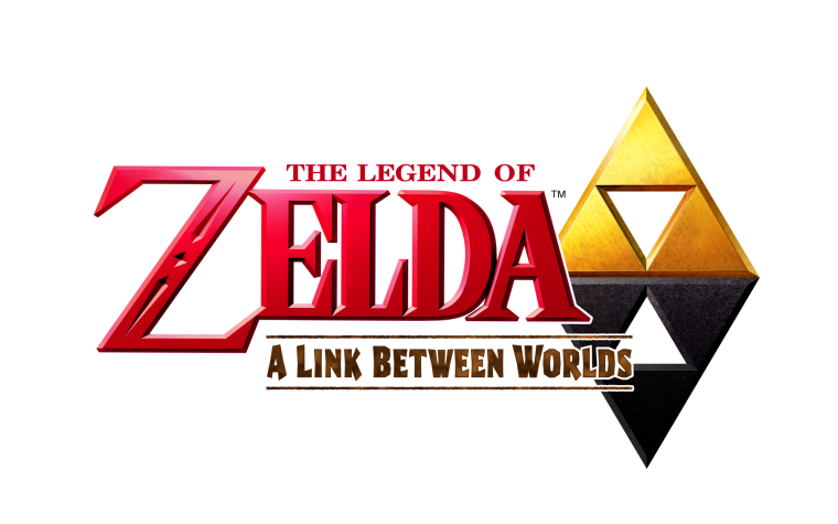 zelda_a_link_between_worlds_logo