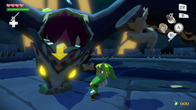 zelda_wind_waker_hd_strike