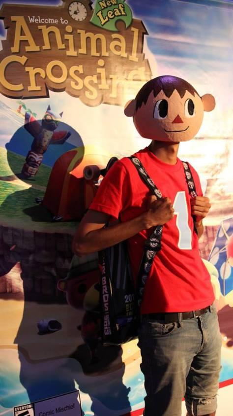 animal_crossing_villager_cosplay