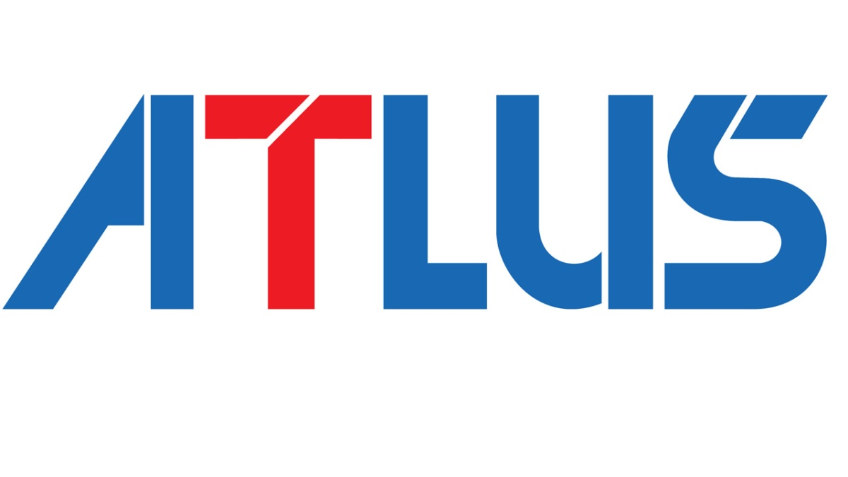 If You're A Fan Of Atlus There's A Survey You Can FillOut