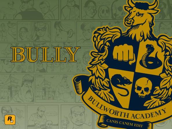 bully_game_logo