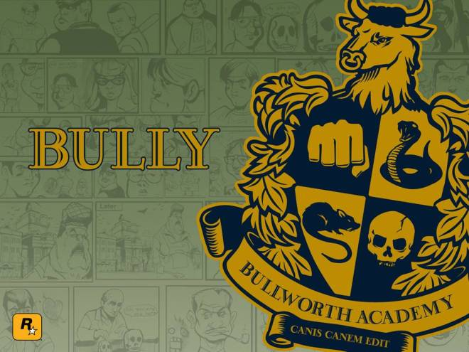 bully_game_logo