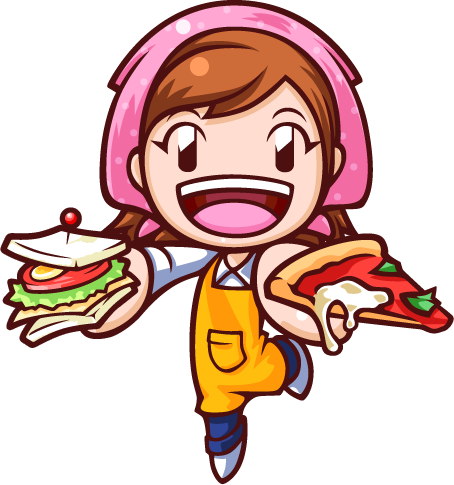 Cooking Mama: Bon Appetit! Launch Trailer Helps You Prepare Perfect Pancakes