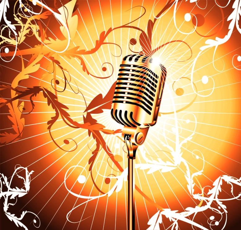 karaoke_microphone