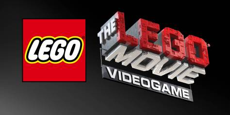 lego_movie_game