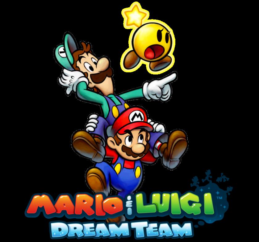 mario_and_luigi__dream_team