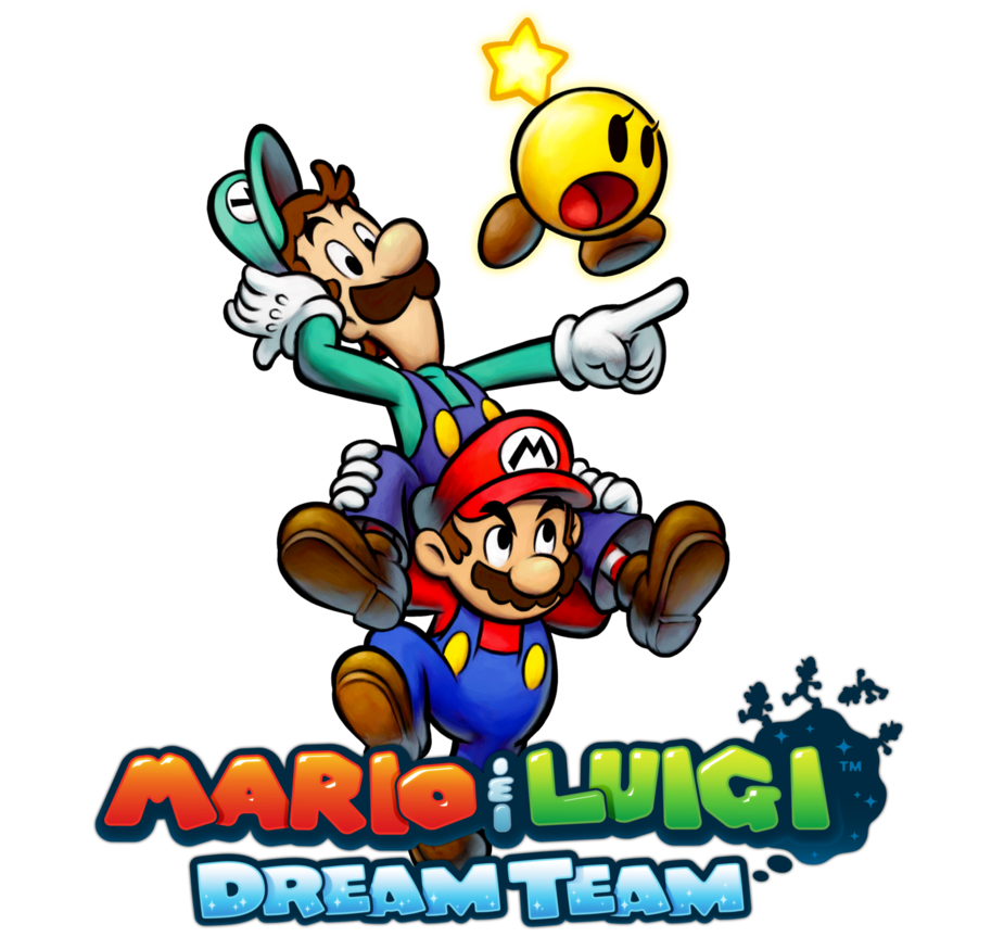 mario_and_luigi__dream_team