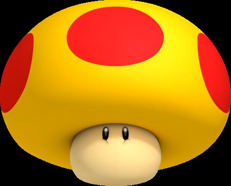 mario_mega_mushroom