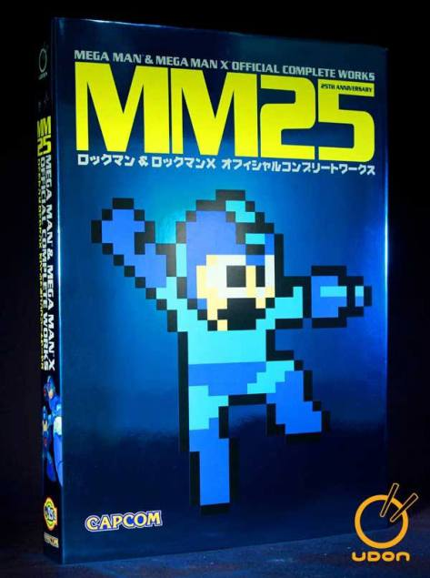 mega_man_book