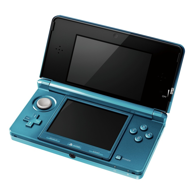 nintendo_3ds_blue