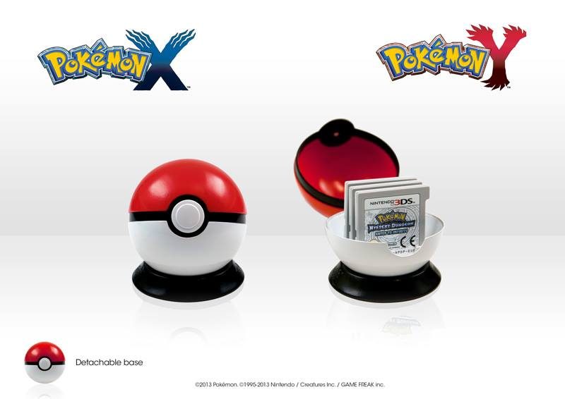 pokemon_game_preorder