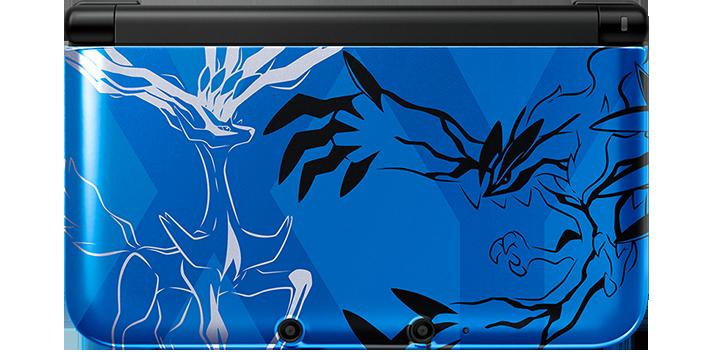 pokemon_x_y_3ds_xl