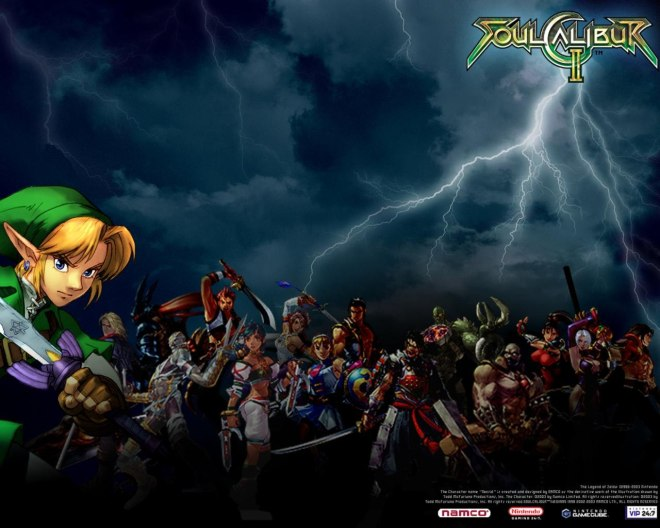 soul_calibur_2_link