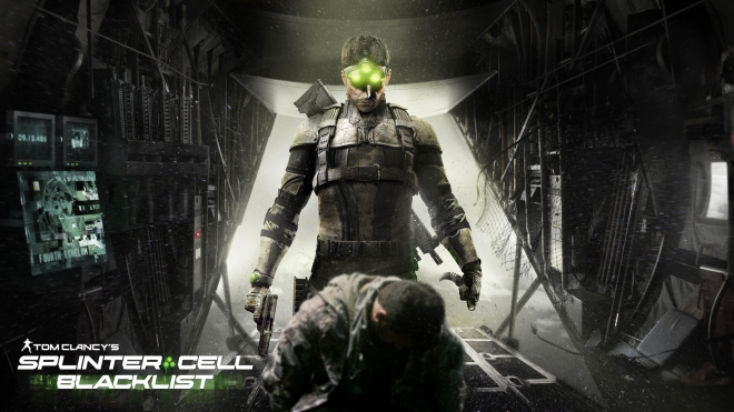 splinter_cell_blacklist_wallpaper