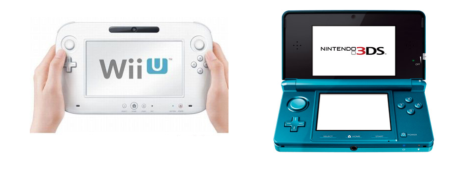 wii_u_gamepad_nintendo_3ds