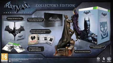 batman_arkham_origins_collectors_edition