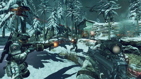 call_of_duty_ghosts_multiplayer_shoot_out