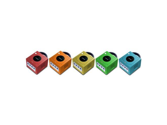 gamecube_colours