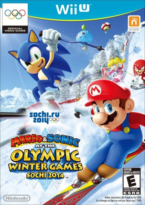 http://sickr.files.wordpress.com/2013/08/mario_and_sonic_at_the_sochi_2014_olympic_winter_games.jpg