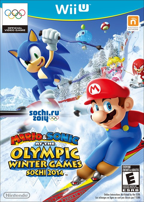 Mario_and_Sonic_at_the_Sochi_2014_Olympic_Winter_Games