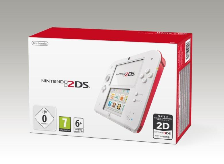 nintendo_2ds_white_box