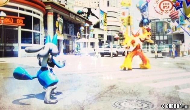 pokemon_wii_u_rumour