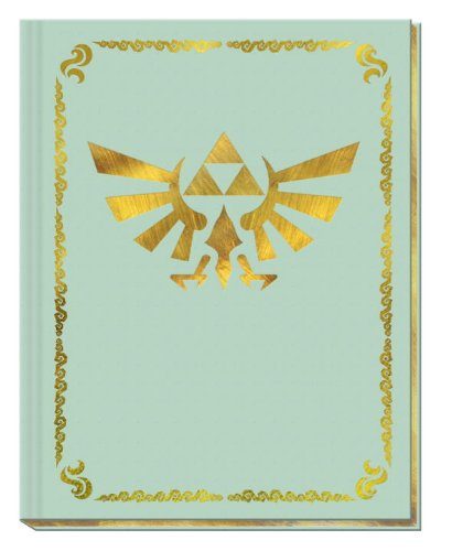 prima_zelda_wind_waker_hd_guide