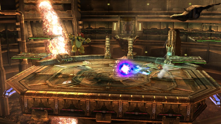 super_smash_bros_metroid_stage