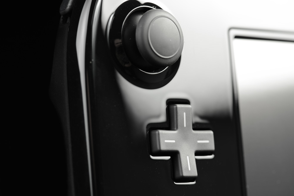 wii_u_gamepad_up_close