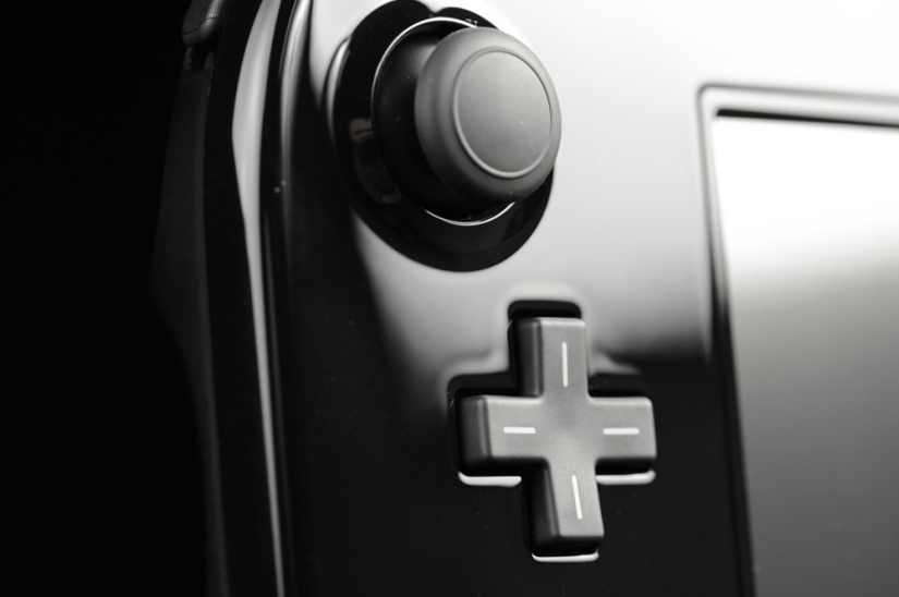 Nicalis Founder Hits Back At The Wii U GamePad