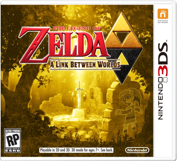 zelda_a_link_between_worlds_box_art