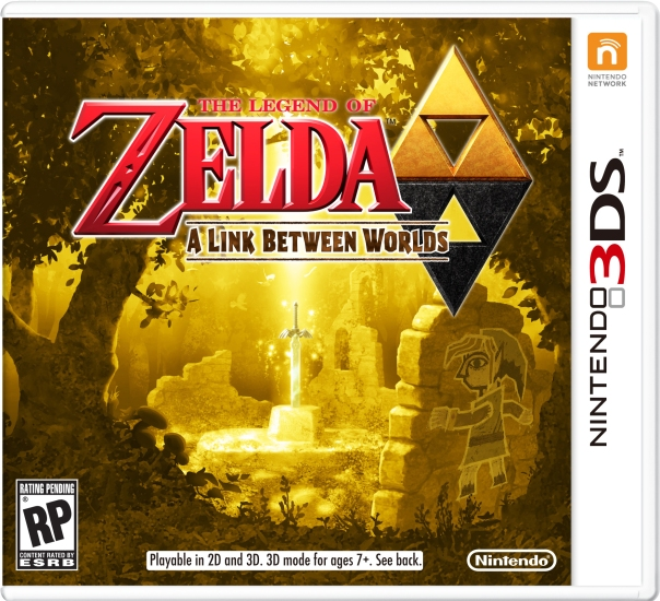 IMAGE(http://sickr.files.wordpress.com/2013/08/zelda_a_link_between_worlds_box_art.jpg?w=604&h=550)