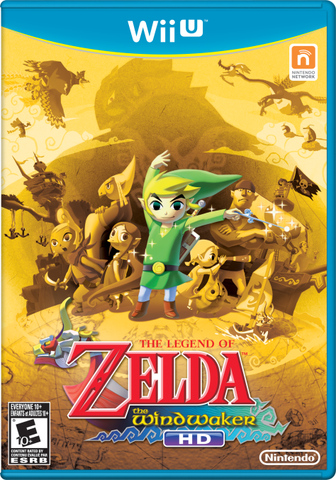 zelda_wind_waker_north_american_box_art