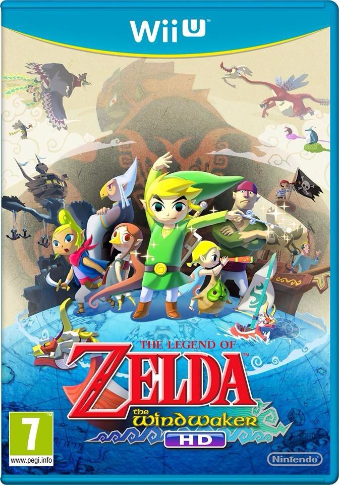IMAGE(http://sickr.files.wordpress.com/2013/08/zelda_wind_waker_uk_box_art.jpg)