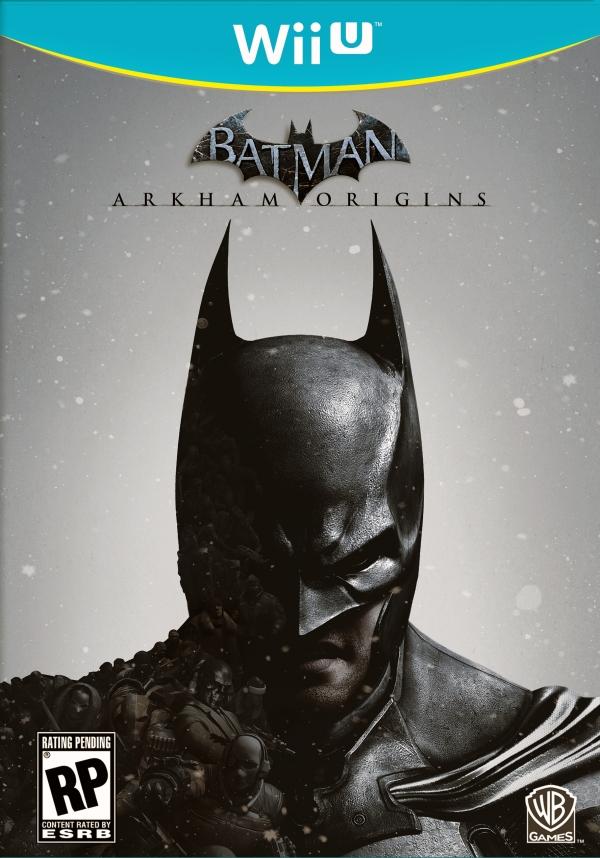 batman_arkham_origins_wii_u