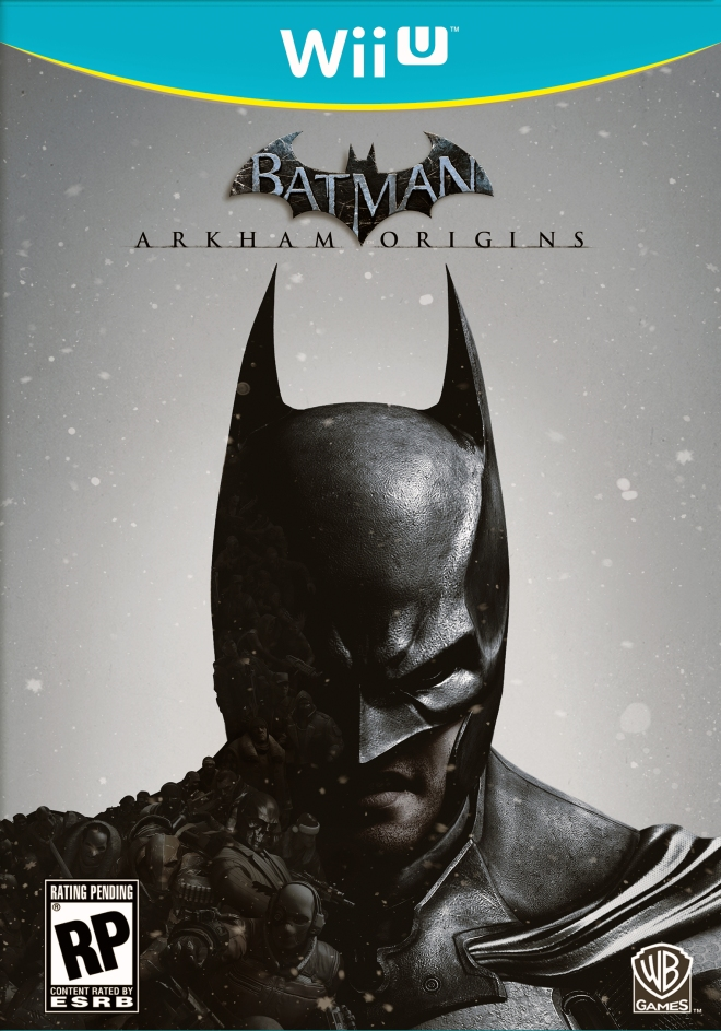 batman_arkham_origins_wii_u