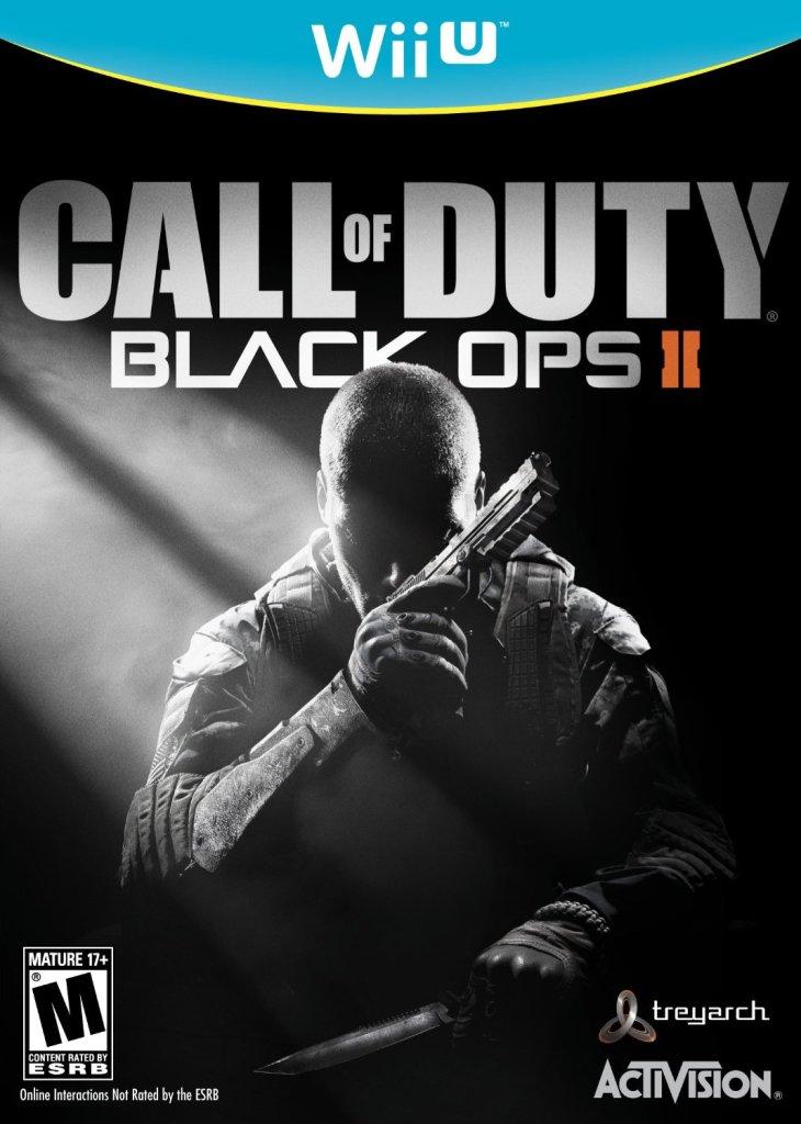 call_of_duty_black_ops_2_wii_u_box_art