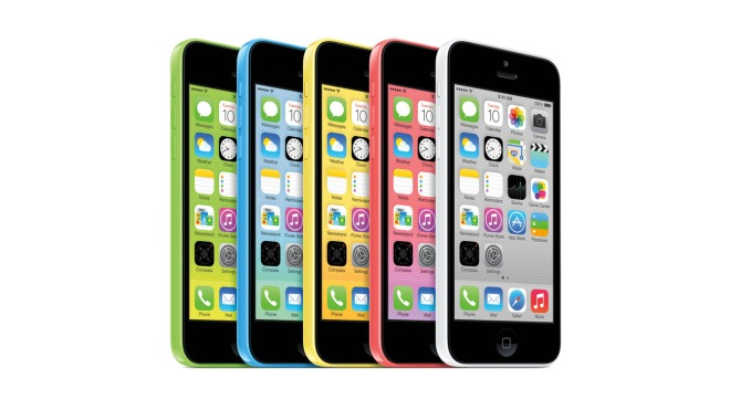 iphone_5_c_colours