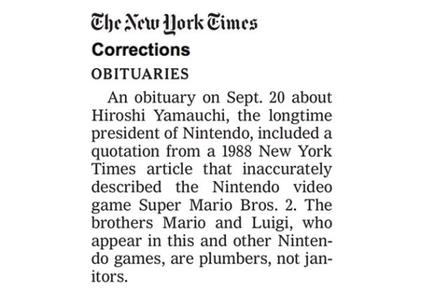 new_york_times_mario_correction